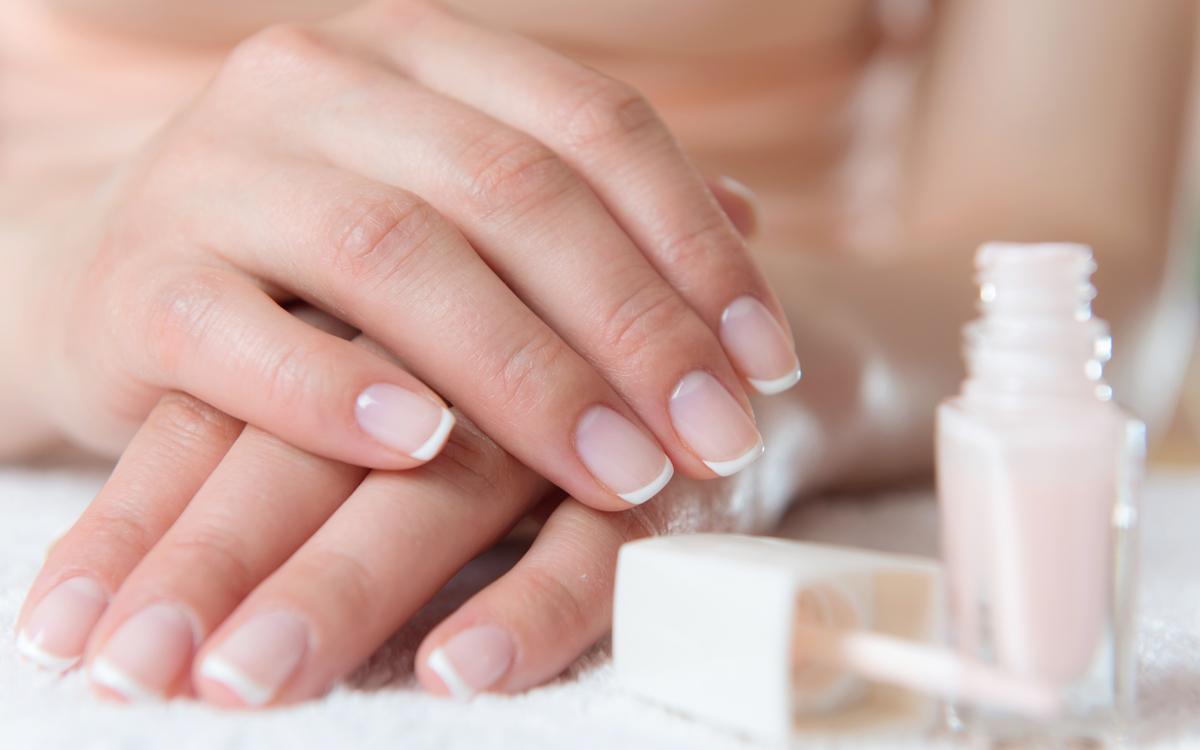perfect-nails