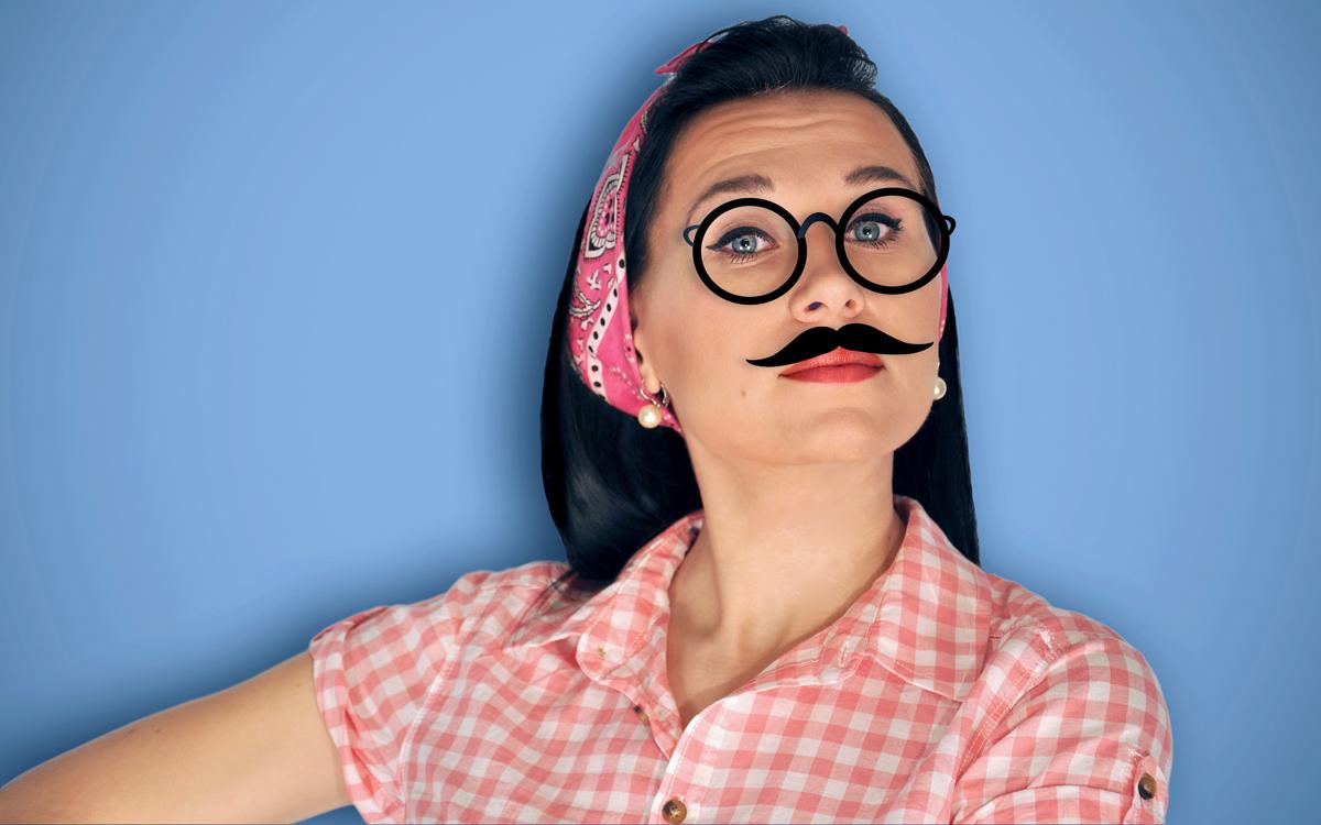 woman-moustache