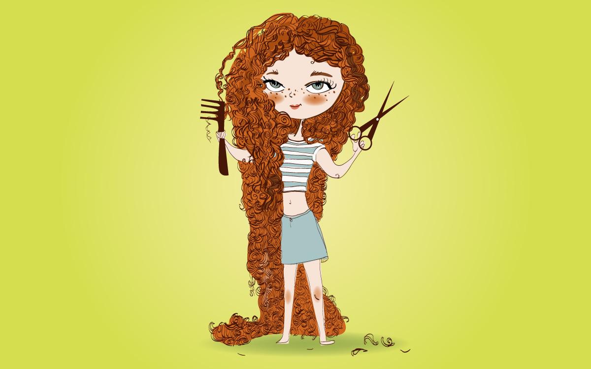 hair-ill